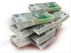 BUSINESS LOAN AND PERSONAL LOAN OFFER AT 3PER ANNUAL